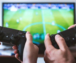 videogiocatori