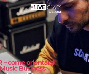 A&R-come orientarsi nel Music Business