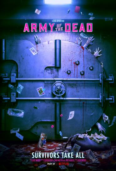Army-of-the-dead-netflix