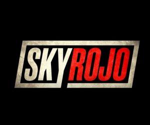 Sky Rojo Netflix