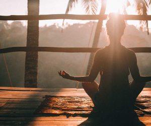 migliori app per meditare