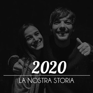 Storia Team World 2020