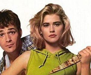 Buffy l'Ammazzavampiri Il Film