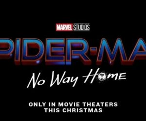 Spider-man-3-no-way-home
