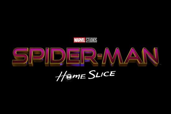 Spider-Man-3-finto titolo-3
