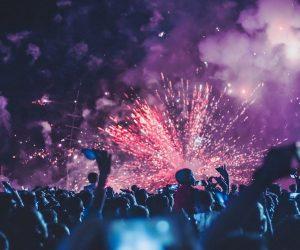 Concerti - eventi - festival
