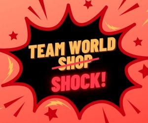Team World Shock