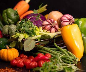 App anti spreco alimentare