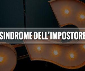 sindrome impostore significato