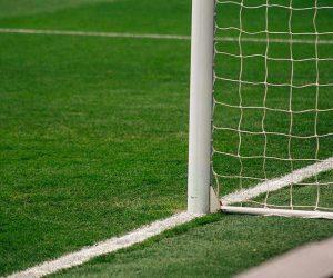 Partite Serie A calcio