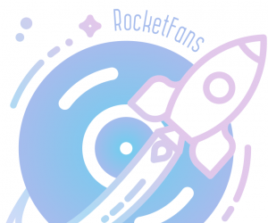 rocketfans-logo-01