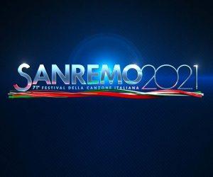 Sanremo 2021 scaletta