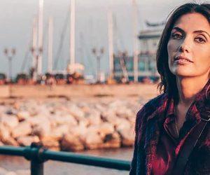 Serena Rossi foto
