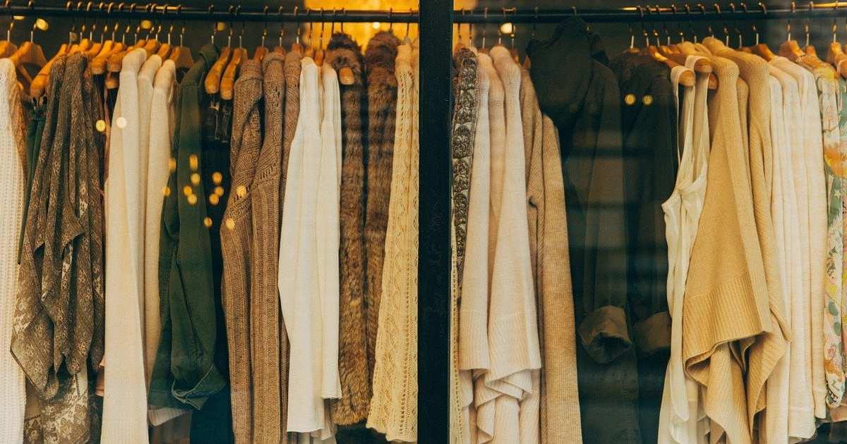 vendere vestiti usati online