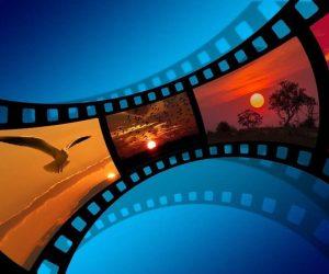 Film d'animazione