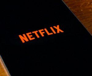 Netflix immagine