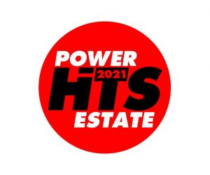 RTL 102.5 Power Hits Estate
