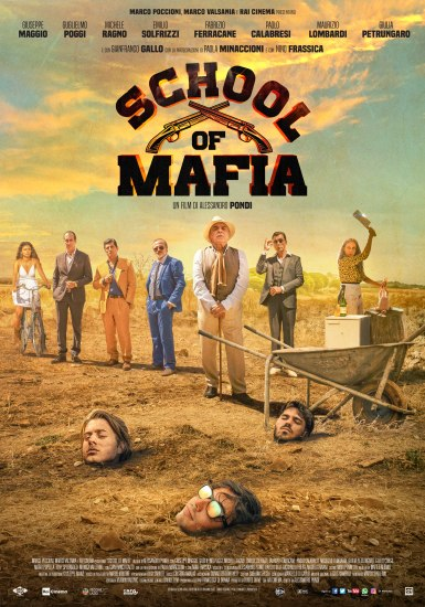 locandina-school-of-mafia