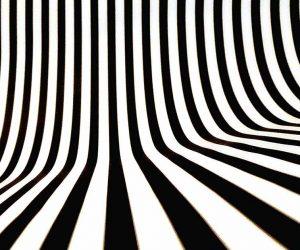 Illusione immagine