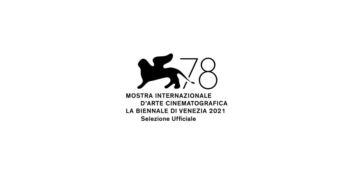 Venezia 78 logo