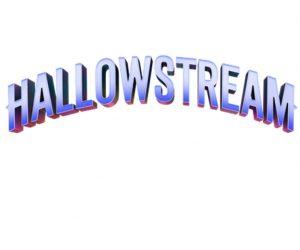 Halloween film serie Disney Plus