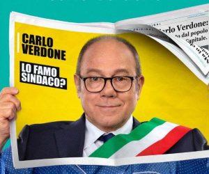 Vita da Carlo poster