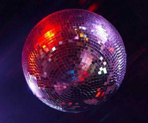 foto discoteca